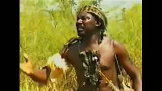 Princess Of Fire [GENEVIEVE NNAJI vs SAM DEDE ]- Latest Nigerian Nollywood Movie