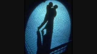 Quando, Quando, Quando - Michael Bublè & Nelly Furtado