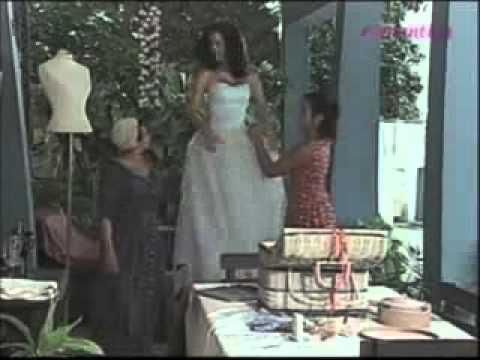 telenovela calypso 1