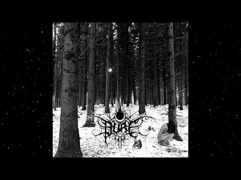 Pure - J'aurais Dû (Full Album)
