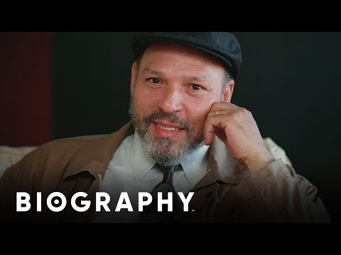August Wilson, Playwright | Biography