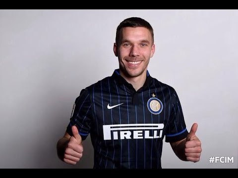 Were Arsenal Right To Loan Out Lukas Podolski???