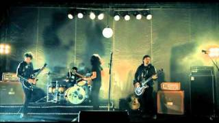 THE SIGIT • Up and Down • (2011) • Official Music Video