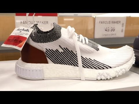 part-2:-hunting-for-sneakers-at-ross-+-burlington-+-marshalls