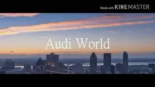 Gambar cover Wiz Khalifa-GO Hard or Go Home(Audi World)ft. Iggy Azalea