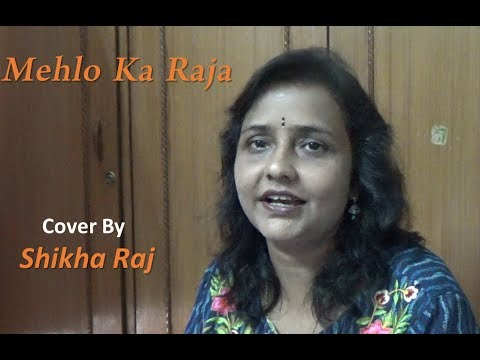 Bollywood Wedding songs | Most Heart touching BIdai Song | Best of lata mangeshkar