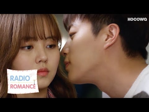 "Yoon Do Joon, ""I want to do all sorts of things with you"" [Radio Romance Ep 13] thumbnail"