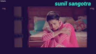 Door ho jana || music || ninja || sunil sangotra |
