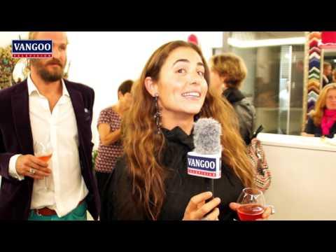 REVALDI HOUSE | Soirée Caritative pour l'Assoc. ALZHEIMER GENEVE | VANGOO TV