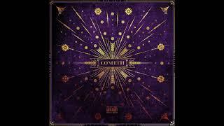 Play Confetti