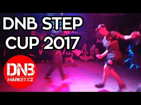 DNB Market - DNB STEP CUP 2017