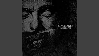 Watch Kingmaker Less Faith Pt1 video