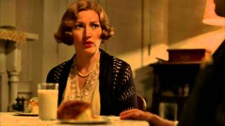 Boardwalk Empire Season 5: Episode #2 Recap (HBO)