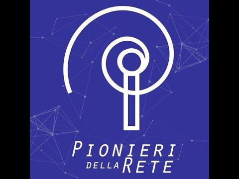 APNA17 - Ing. Stefano Mancuso di Axelero Next - premio Pioniere del futuro