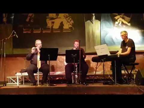 Trio Da Capo: