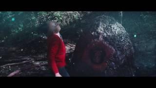 Kuso (A Shudder Exclusive) - Clip #2
