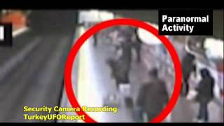 EVIL DEAD-REAL PARANORMAL ACTIVITY-SECURITY CAMERA RECORDING