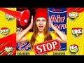 Air horn prank | airhorn funny videos | Best air horn compilation