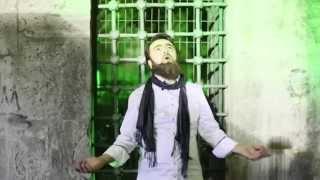 Gambar cover İLAHİLER, İLAHİ DİNLE (MEHMET GÖKÇE-   ZEHRA)  -(Orjinal video klibi)  ilahiler