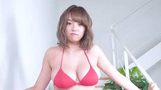 [Daily 2D Video] This is Glamorous Baby Shinozaki Ai ! / 시노자키아이/ 篠崎愛/ 筱崎爱