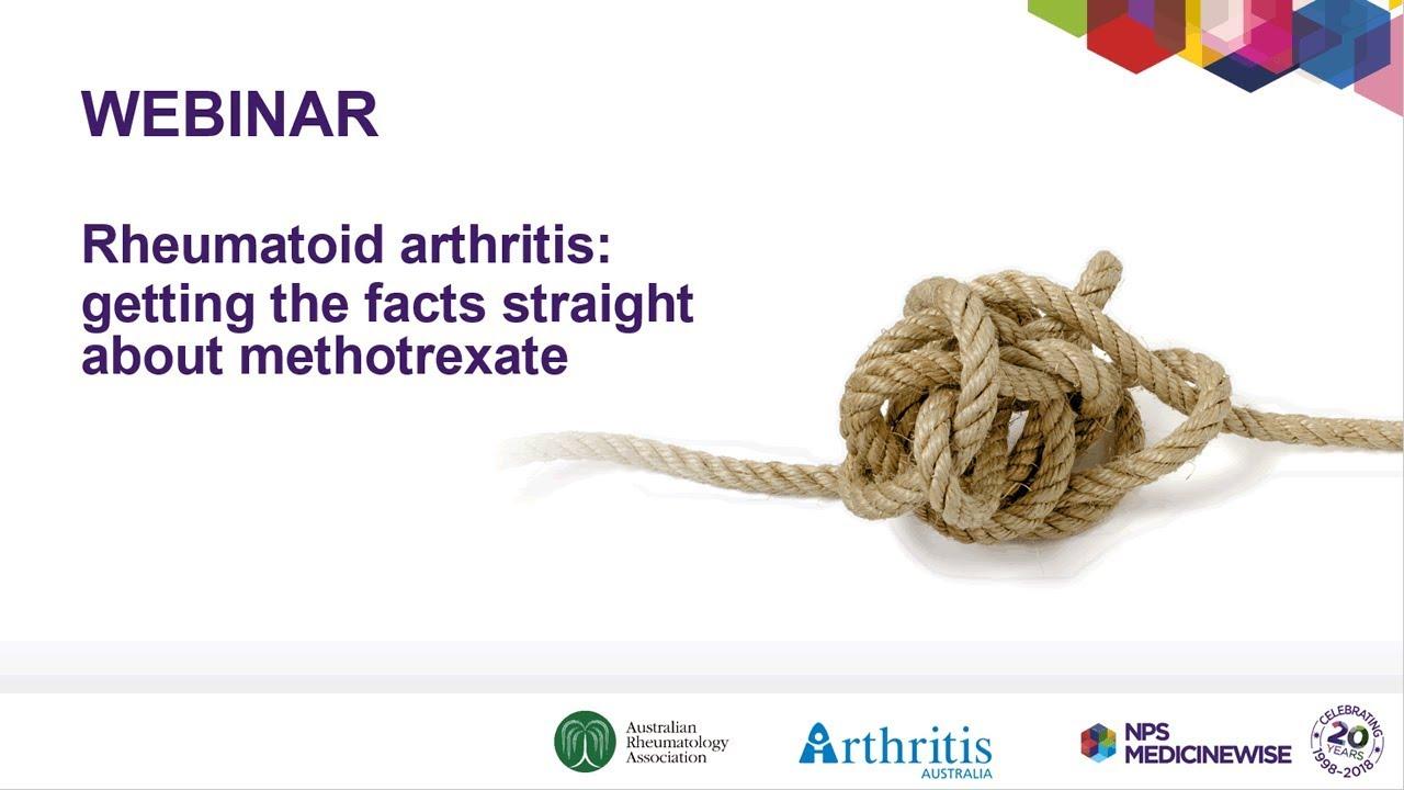 Artrita: simptome si tratament | bekkolektiv.com