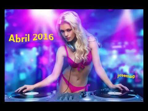 Sesión electro latino Abril 2016 Enrique Iglesias Joey Montana Juan Magan (josemag)