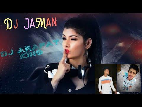 2020-new-arbic-hard-bass-(mix)+(jbl)-dj-jaman-v/s-dj-arafat-king