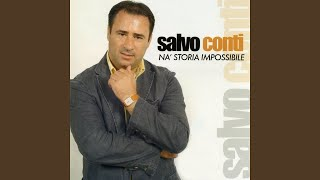 Nun le maje lassate (feat. Gianni Vezzosi)