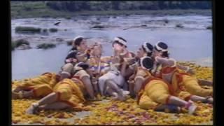 Ravivarmana Kunchada Kale[HQ] - Sose Thanda Sowbagya