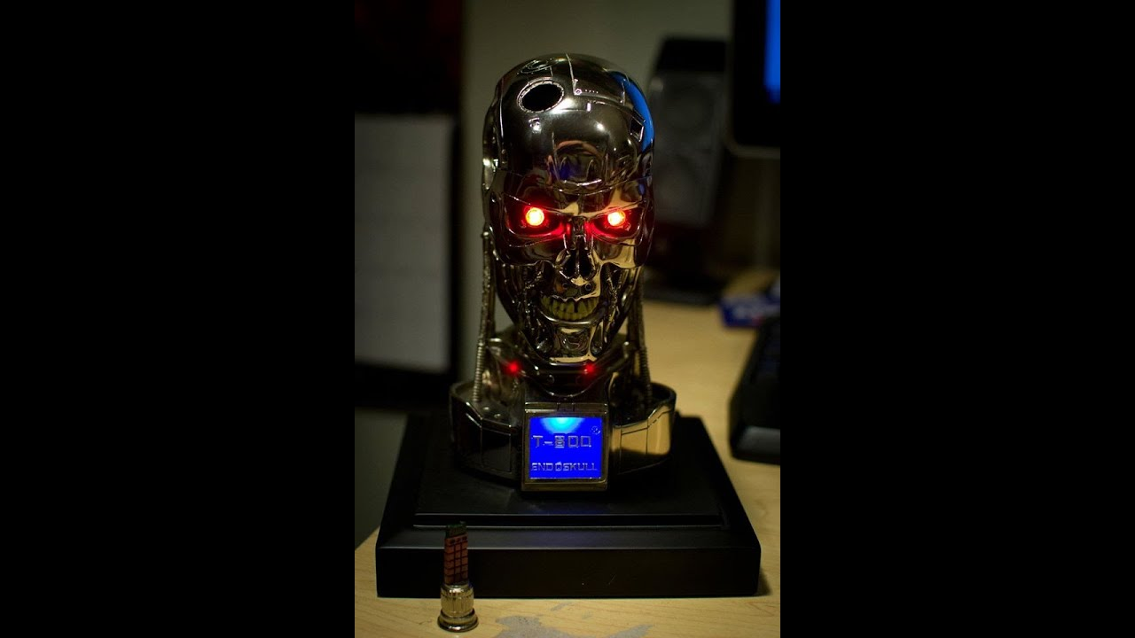 Terminator Genisys (2015) - Rotten Tomatoes
