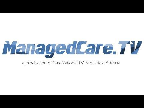 ManagedCare.TV February Live Stream