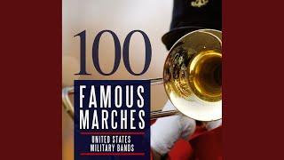 """Play March For Wind Ensemble In F Major, (""""Für Die Böhmische Landwehr""""), WoO 18"""