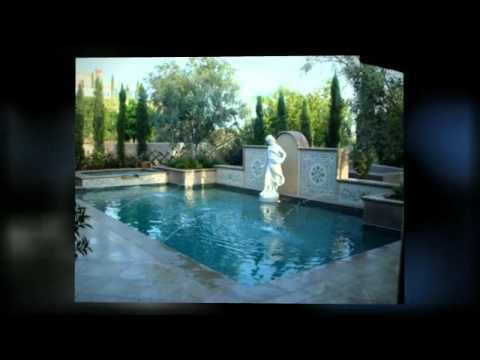 Pool Builder Katy - Premier Pools and Spas
