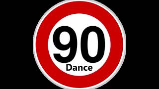 DANCE 90´S  SESSION MIXED BY DAVID CASANI
