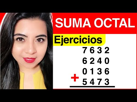 DIVISIÓN BINARIA - Ejercicio #2 from YouTube · Duration:  7 minutes 14 seconds