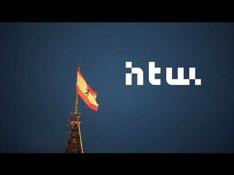 Studying at HTW Berlin - Corporate video