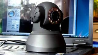 Crna Gora BEZICNI Video nadzor MONTEVIDEO(http://www.primelpg.com MONTEVIDEO Bezicni video nadzor Crna Gora VIDEO nadzor MONTEVIDEO 067 285 971., 2011-12-03T09:51:45.000Z)