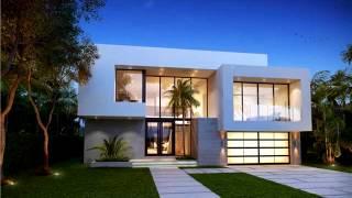 7800 Miami View Dr,North Bay Village,FL 33141 Casa En Venta