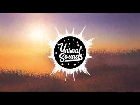 Oliver Moldan - High & Low (feat. Jasmine Ash)