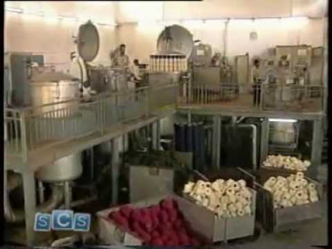 ALKARAM Textile Mills Video Documentary - Directed by Sohail Asim 03361803505