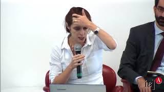 Prevenção Primária do Uso de Substâncias | Zilá Sanchez | Bloco B (1/5)