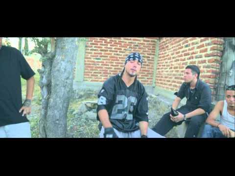 Frosz Frio - Lazs Horazs No Me Bastan | Video Oficial | HD