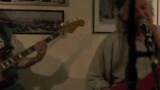 bluesjam-svendborg-november-2012-m4v