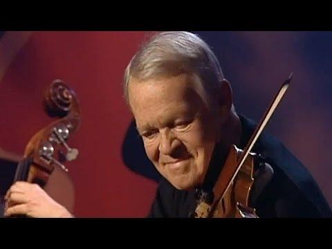Svend Asmussen - June night