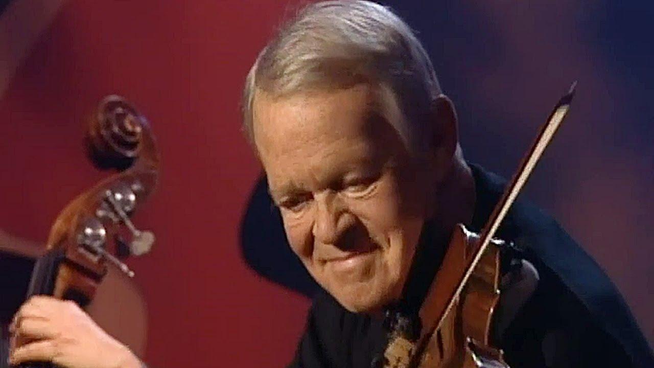 Svend Asmussen June Night Youtube