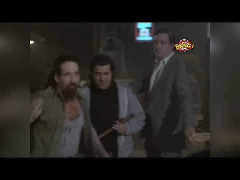 Стивен Сигал  Фильм Во имя справедливости (1991 год) бои из фильма