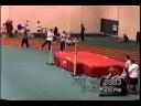 Cory Sullivan SVU High Jump