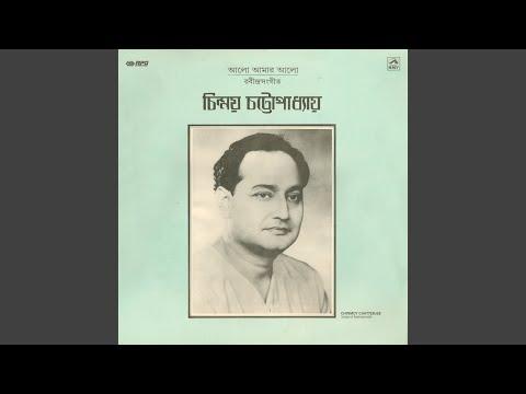 Amar Jibanpatro Uchchhaliya