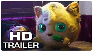 TOP UPCOMING ANIMATED MOVIES Trailer (2019)