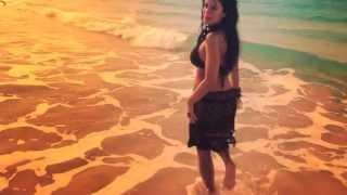 Mia Martina - Latin Moon DJ Fernandez Remix (DVJ Pavlov Videomix)